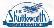 __Shuttleworthlogo.jpg