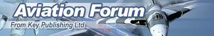 forum_banner_vb3_01.jpg