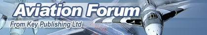 forum_banner_vb3_01.jpg