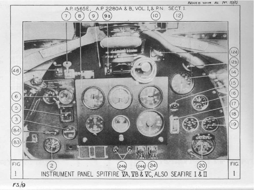 cockpit_fig1.jpg