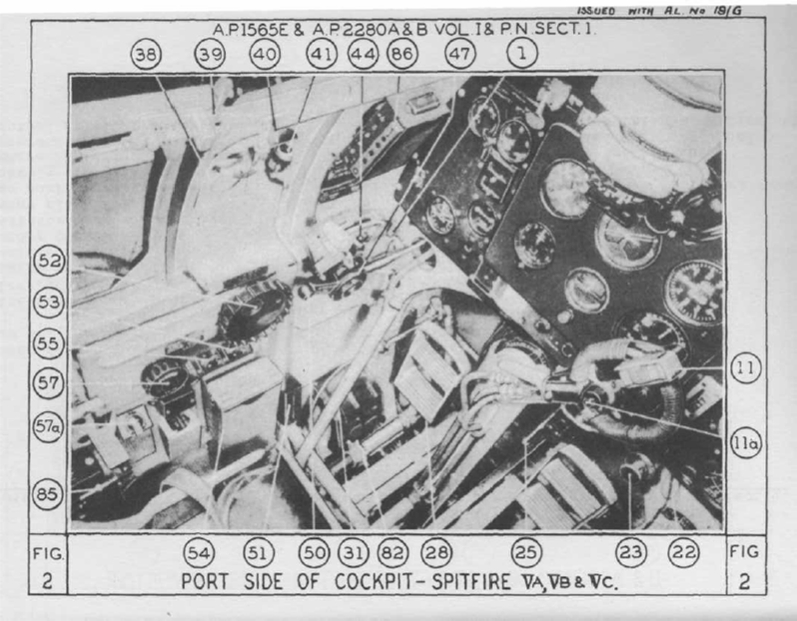 cockpit_fig2.jpg