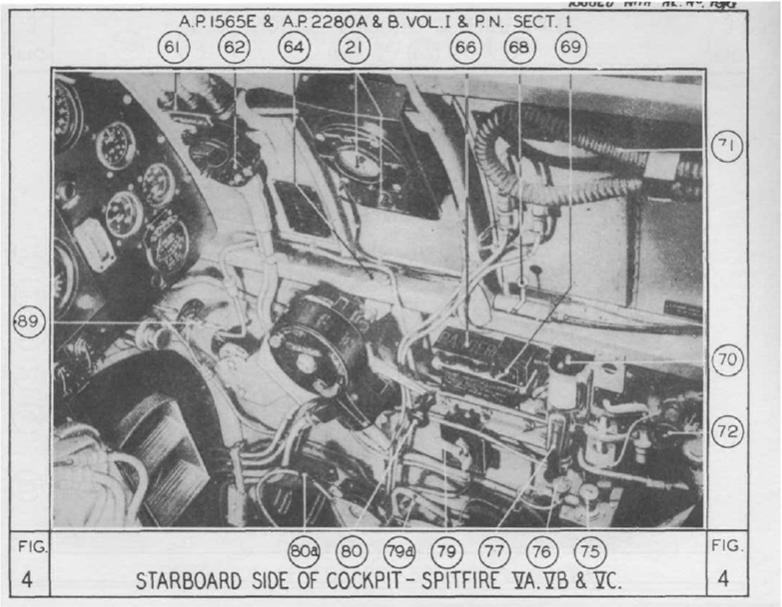 cockpit_fig4.jpg